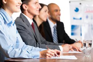Leadership Courses Perth